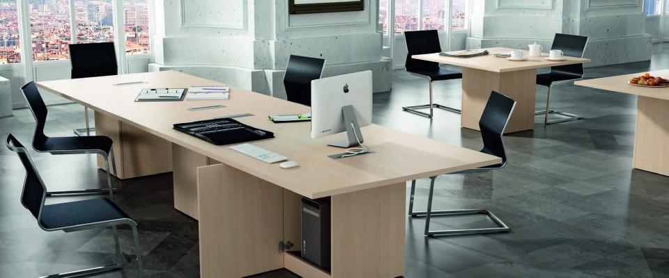 Mobimetal Mobiliario De Oficina Ja N Venta Mobiliario