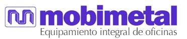 MOBIMETAL - Mobiliario de oficina Jaén